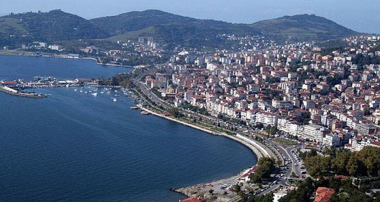 Zonguldak'ta konut kiraları yüzde 50 arttı