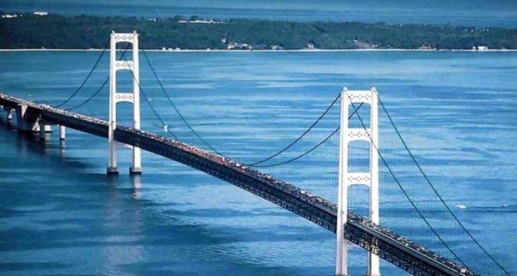 Çanakkale 1915 Köprüsü İhalesi İçin Düğmeye Basıldı