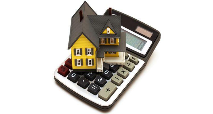 Konut Kredisi Faiz Oranlarına Yeni Düzenleme