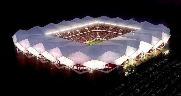 Akyazı Stadyumu Ne Zaman Açılacak ?