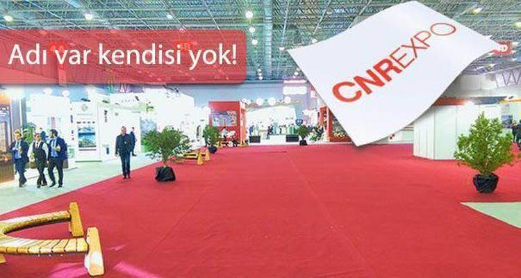 """Ali Ağaoğlu: """"Biz Katılmadık, Para da Ödemedik"""""""