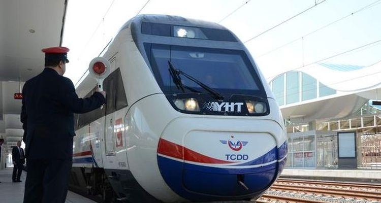 TCDD'den Bilet Ücretleri Açıklaması