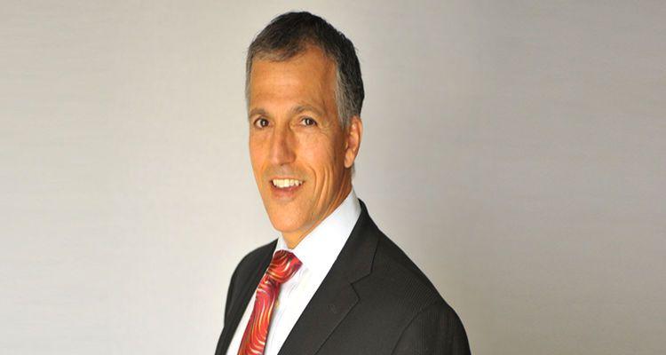 Keller Williams CEO'su Türkiye'ye Geliyor!