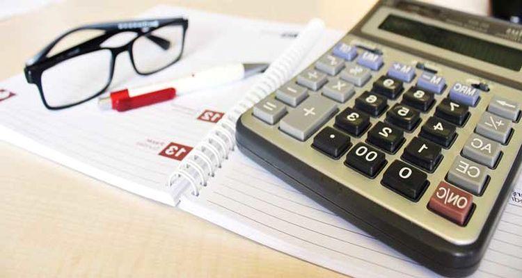 Yeni Emlak ve Vergi Masrafları