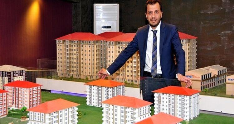 Ahmet Metin Karadayı'nın 14 Asır Hapsi İsteniyor