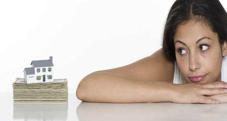 Ev Satın Alırken Bu Soruları Kendinize Sorun!