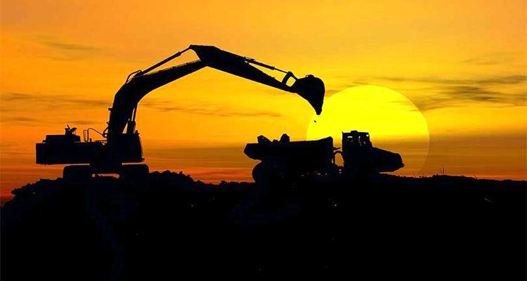 İnşaat Sektörüne Olan 'Güven' Arttı