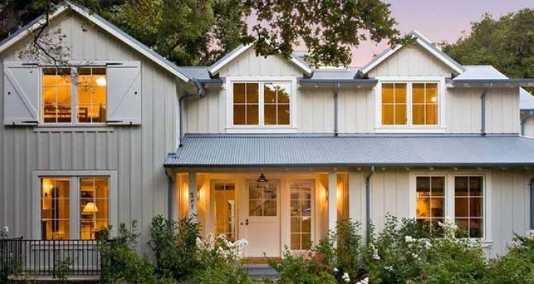 Konut Kredisiyle Alınan Ev Nasıl Satılır?