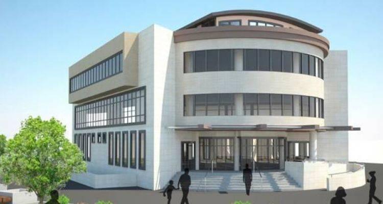 Yalova Altınova Devlet Hastanesi 2016 Sonunda Açılıyor