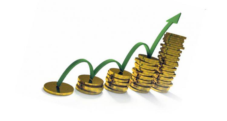 2015 Yılında Konut Fiyatları Yükselecek mi?
