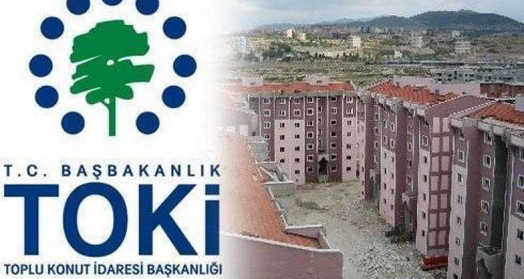 Toki İzmir'de Ev Yapacak mı?