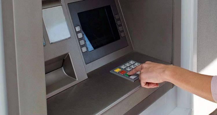 Kira Depozitosu Bankaya Yatırılacak