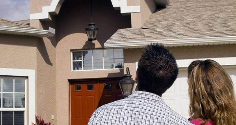 İskansız Eve Kredi Çıkar Mı ?