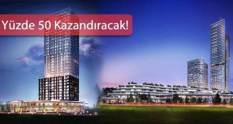 Kuzu Effect ve Kumru Ankara Görücüye Çıktı