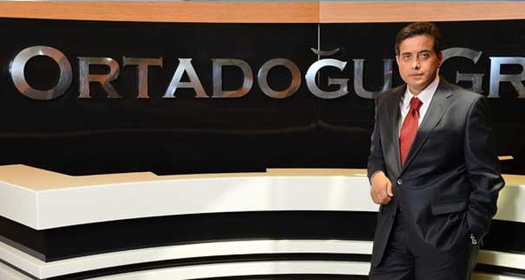 Mehmet Gür: Beklemede Olan Müşteri Talepleri Harekete Geçecek