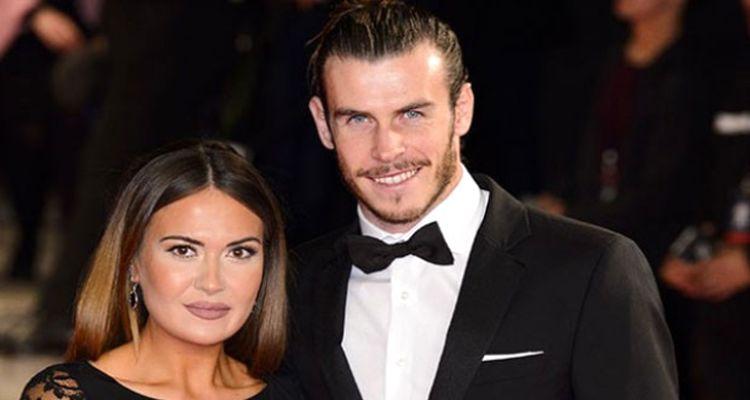 Gareth Bale 450 Bin Euroya Ada Alıyor