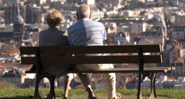 İnşaat Patronlarının Emeklilik Hayalleri
