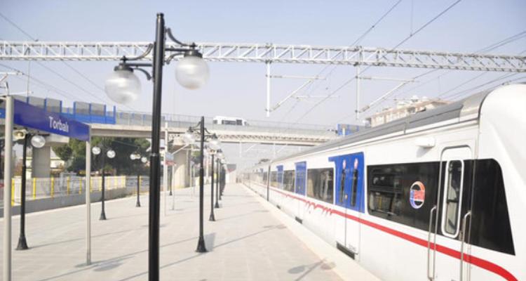 Aliağa Torbalı Metro Hattı Açılış Tarihi Belli Oldu