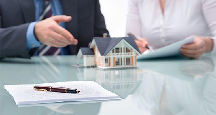 Belediyelerden Ev Sahiplerine Vergi Yağıyor