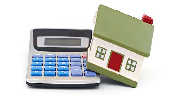 Evin Değeri Nasıl Hesaplanır ?