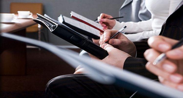 Sosyal Güvenlik Kurumu 6 İlde 16 Taşınmazını Satışa Çıkarıyor