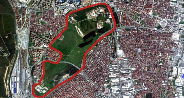 Marmara Üniversitesi Kampüslerini Emlak Konut GYO Satın Aldı