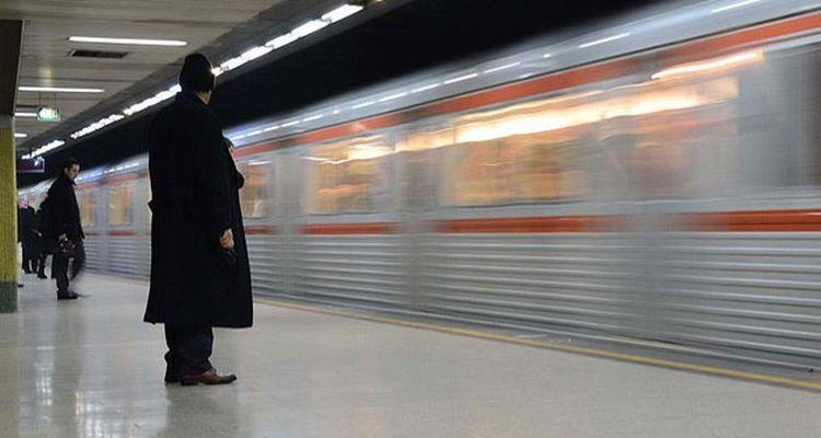 Beşiktaş Sarıyer Metro Hattı ve Üsküdar Beykoz Metro Hattı İhalesi Bugün
