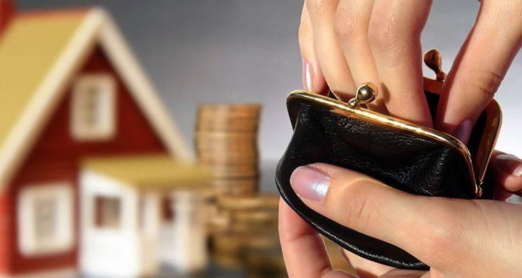 Konut Kredisi Erken Ödeme Cezası 2015