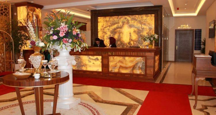 Katarlı Retaj Otel'den Yalova'ya 35 Milyon TL'lik Yatırım!