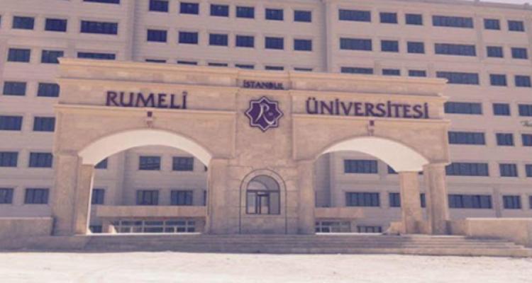İstanbul Rumeli Üniversitesi Silivri Bu Yıl Açılıyor
