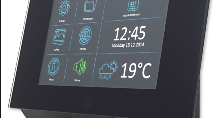 Bircom  ISAF fuarında 2N teknolojileri ile boy gösteriyor!