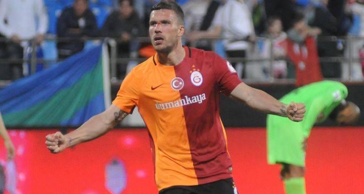 Galatasaray Dumankaya İle Anlaşmasını Sona Erdirdi