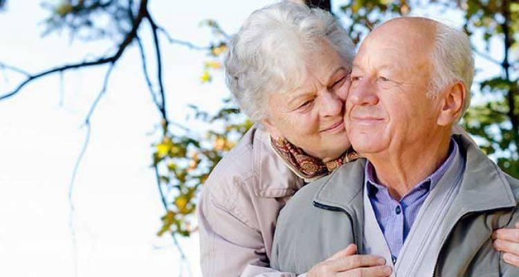 Emekliye Faizsiz Konut Kredisi