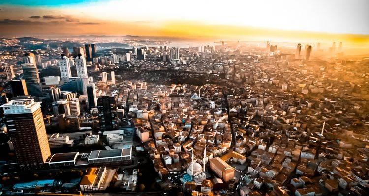 İstanbul'da Kiralık Ev Kalmadı