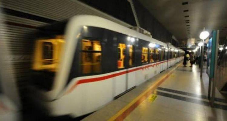 Sultangazi Arnavutköy Metro Hattı Güzergahı