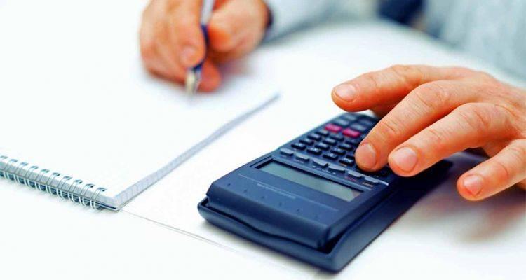 Kredilerde İnşaatın Payı Yüzde 100 Arttı