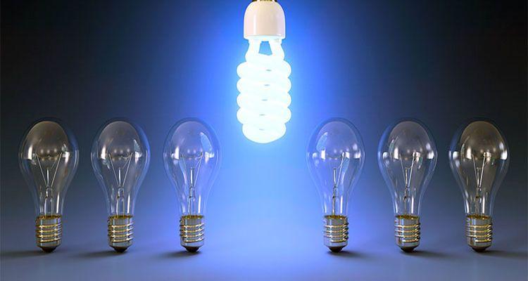 Evde Enerji Tasarrufu Yapmanıza Yardımcı Olacak 10 Öneri