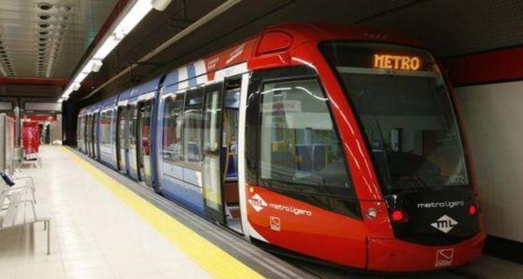 Halkalı Çatalca Metro Hattı 33 Kilometreyi 33 Dakikada Geçecek