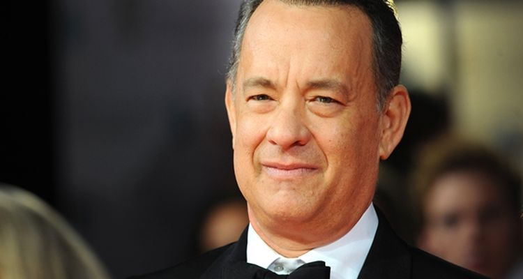 Tom Hanks 2 Evini 18 Milyon Dolara Satışa Çıkardı