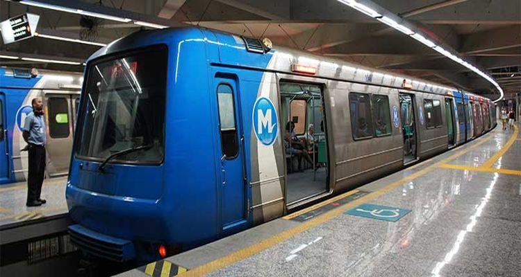 İstanbullulara Ayazağa – İTÜ – İstinye Metro Hattı Müjdesi!