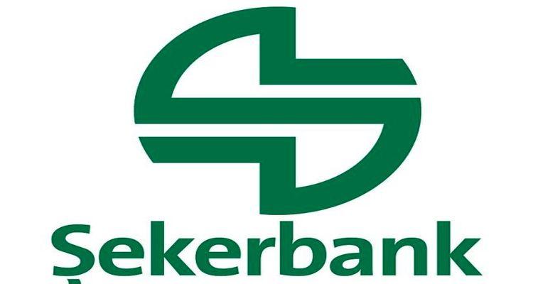 Şekerbank, 61 İlde 622 Gayrimenkulünü Bugün Satışa Çıkaracak