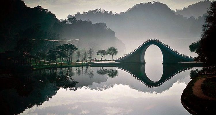En Güzel 20 Tarihi Köprü