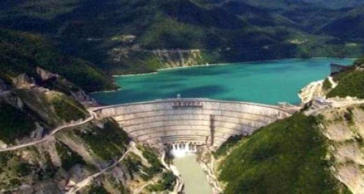 Karacabey Gölecik Barajı İnşaatı Temmuz'da Başlıyor