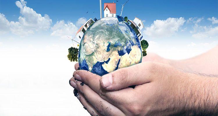 Kentsel Dönüşüm Enerji Tasarrufu İçin Büyük Fırsat