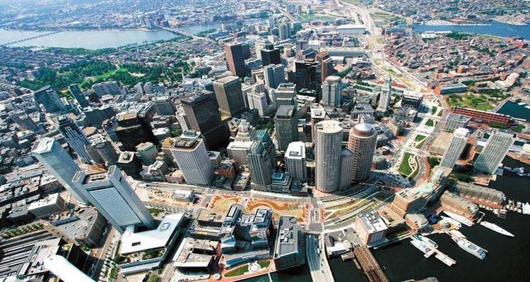 Kiraların En Yüksek Olduğu 15 Şehir