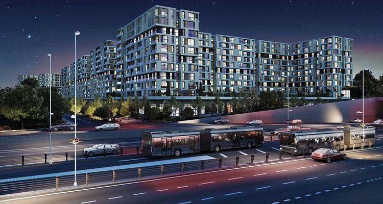 West Side İstanbul Güncel Fiyat Listesi