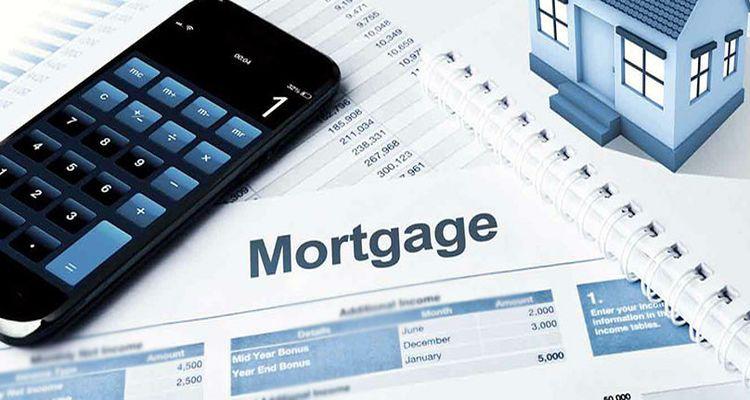 Konut Kredisi Hesaplama İşlemi Nasıl Yapılır?