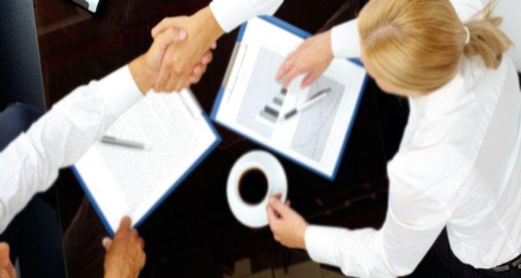 Gayrimenkul Satış Vaadi Sözleşmesi Nedir ?