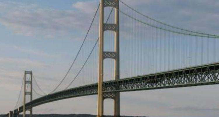Çanakkale 1915 Köprüsü'nde İhale Süreci Başlıyor