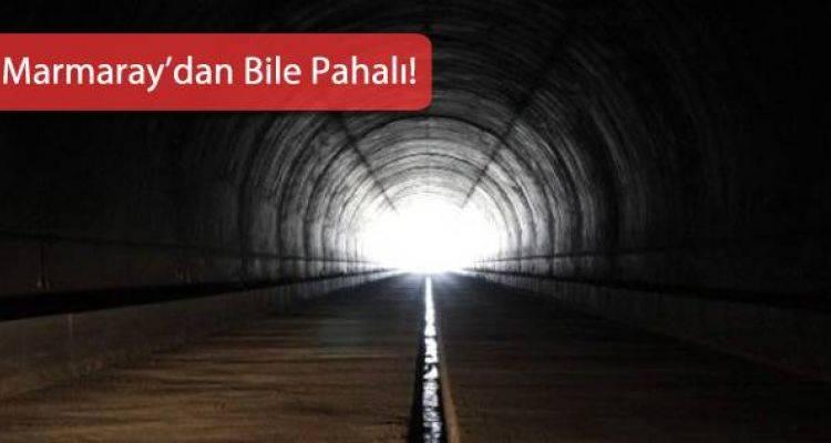 Akdağmadeni Yüksek Hızlı Tren Tüneli Açıldı